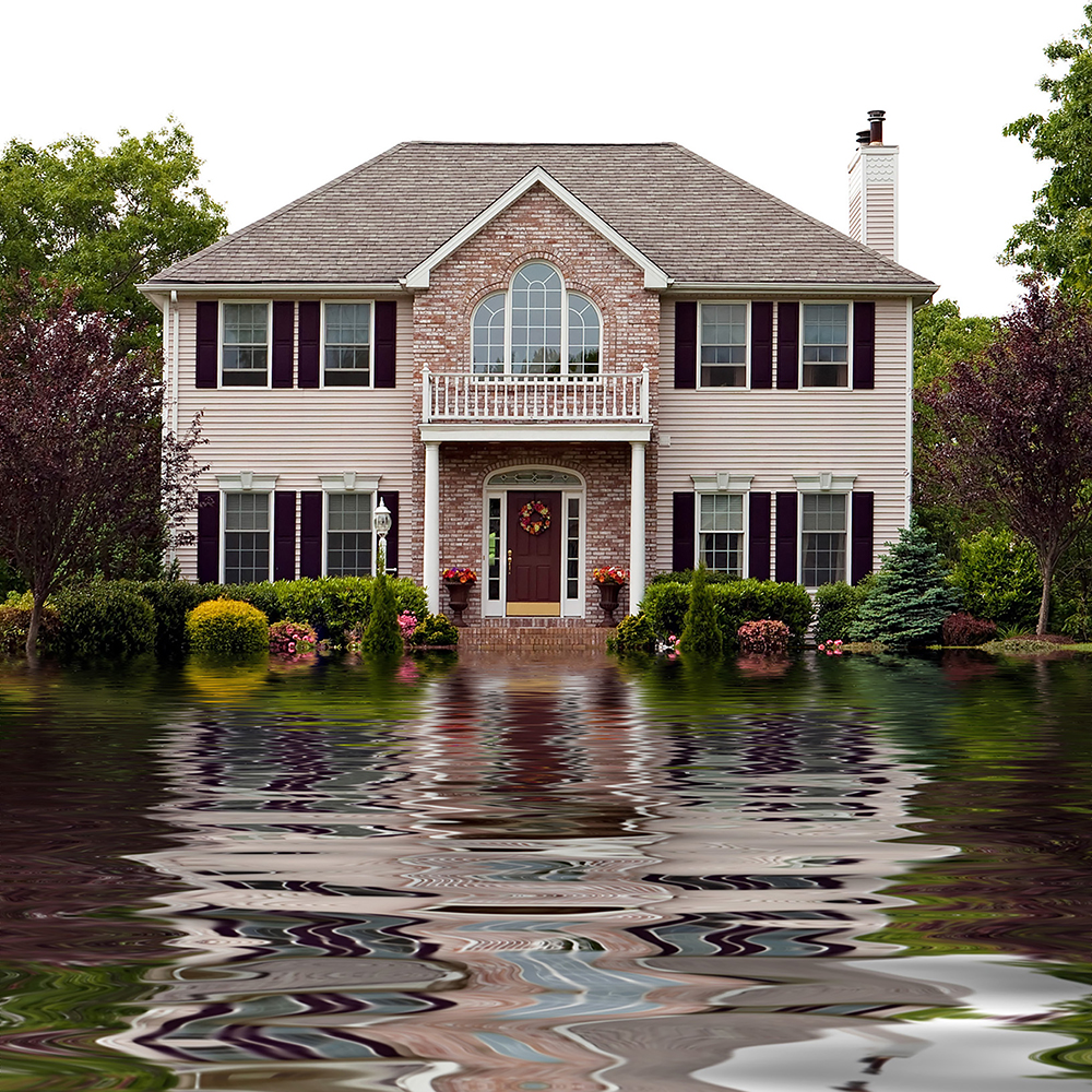 gps-claims-house-flood